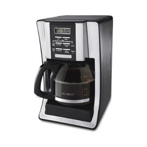 Mr. Coffee BVMC-SJX33gt Coffee Maker