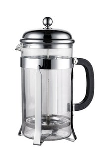 SterlingPro Coffee & Espresso French Press