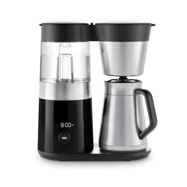 Best Drip Coffee Maker Guide 2016 Coffeeble